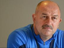 Новым главным тренером сборной России по футболу скорее всего станет Станислав Черчесов