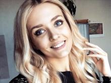 'Мисс Поволжье - 2016' стала 23-летняя Анастасия Нестерова
