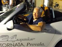Челнинские бизнесмены искали новых партнеров в итальянской провинции Эмилия-Романья