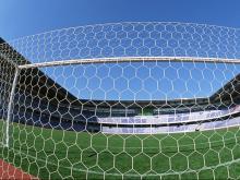 В России стартовал отбор талантливых футболистов в «Народную Сборную» по футболу