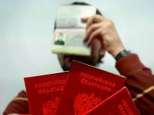 Версия: Как у банка «АкБарс» украли 280 миллионов рублей