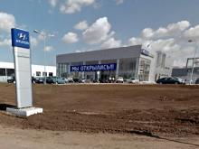 Версия следствия: При строительстве автоцентров менеджер «УК «ТрансТехСервис» брал взятки