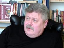 Адвокат Сергея Еретнова Юрий Удовенко уверен, что его подзащитный будет подавать апелляцию