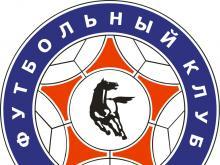 ФК 'КАМАЗ' отправился на первую официальную игру в новом сезоне (состав команды)