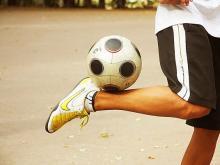 119 участников из 22 городов: проект «Народная сборная» России по футболу подводит первые итоги