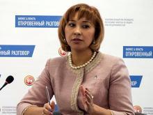 Задержанную зарплату работникам в России отсуживать станет легче и выгоднее