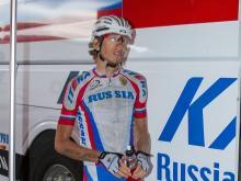 Велогонщик из Набережных Челнов Ильнур Закарин не выступит на Олимпиаде в Рио-де-Жанейро