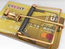 Роспотребнадзор: Банки не должны брать плату за обслуживание кредитных карт и счетов клиентов