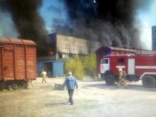 Жена обгоревшего на БСИ: «Муж не раз жаловался на неисправное оборудование»