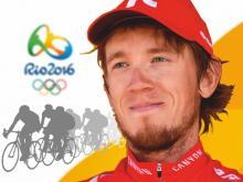 Кто не дал челнинцу выступить на Олимпиаде?