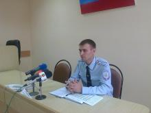 Челнинец оставил 90 тысяч рублей в салоне автомобиля и ушел в торговый центр...