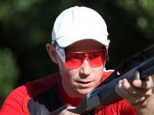 Стрелок из Татарстана Василий Мосин закончил выступать на Олимпиаде в Рио