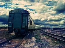 Начальники поездных бригад платили своему боссу за лучшие маршруты и освобождение от проверок