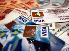 Челнинец создал группу по незаконной обналичке, которая успела 'заработать' 52 миллиона рублей