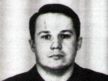 Рузаль Асадуллин ('29-й комплекс') отдал приказ убить в Москве 2 киллеров, которых наняли для него