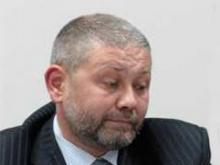 Депутат Васев заявил о хищении не менее 100 миллионов рублей при строительстве трамвайной ветки