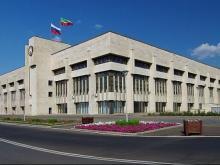 Власти Челнов в 2011 - 2013 годах раздали с нарушениями земли на 3 миллиарда рублей
