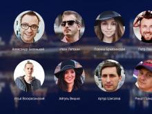Популярные блогеры проедут по Татарстану при поддержке соцсети и властей республики