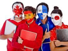 Иностранцы платят за учебу в КФУ 120 тысяч в год