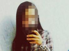 Скандал в Альметьевске с учительницей и ученицей: следователи возбудили уголовное дело