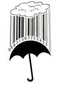 Потребители - защищайтесь!