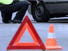 Сбежавший с места смертельного ДТП молодой водитель явился в полицию с повинной