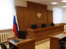На строительство 4-этажного Дома правосудия в Набережных Челнах потратят 292,5 млн рублей