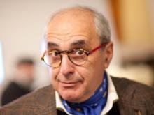 Адвокат Филиппа Киркорова дает в Набережных Челнах мастер-класс по искусству переговоров