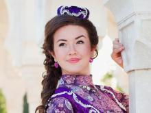 Рустам Минниханов оценит красоту татарских девушек на конкурсе 'Татарочка - 2016'