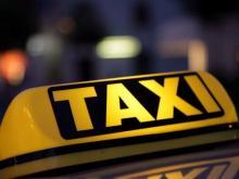 Челнинский таксист под угрозой лишения прав расплатился с долгом по алиментам в 526000 рублей