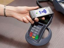 Оператор сотовой связи готовится к выдаче моментальных кредитов своим абонентам