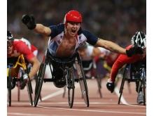 Казань готова принять соревнования параатлетов, отстраненных от участия в Играх в Рио-де-Жайнеро