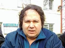 """Уголовное дело в отношении лидера ОПГ """"29 комплекс"""" Рузаля Асадуллина вернули в прокуратуру"""