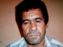 Полиция ищет потерпевших от этого мужчины, нападавшего в Набережных Челнах на женщин