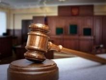 За долги по зарплате и налогам экс-директор ООО «Камгэсстрой» осужден на 3 года и амнистирован