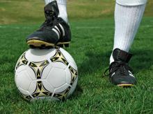 Инвесторы из Татарстана хотят соединить ФК «КАМАЗ» и футбольную школу