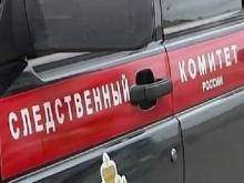 В поселке Нефтебаза нашли тела двух пенсионеров - один с огнестрельным ранением рта