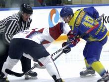 Челнинские хоккеисты забили в двух играх 7 шайб, но все равно потерпели поражения