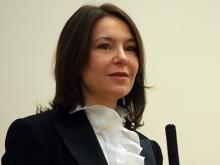 Кому помогла депутат Когогина?
