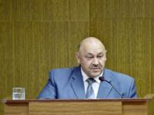 Рамиль Халимов перед Днем учителя рассказал о грантах и соципотеке для педагогов
