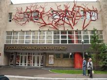 Театр «Мастеровые» открывает сезон и доказывает в суде свою безопасность для зрителей