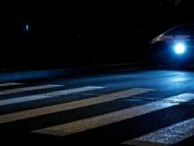 Ринат Абдуллин обещает осветить пешеходные переходы на основных улицах города