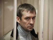 Кто положил миллиарды в квартиру полковника Захарченко? Версия СМИ