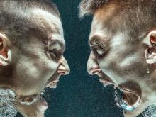 Новый альбом челнинского дуэта 'Чаян Фамали' выйдет 7 октября (+ видео)