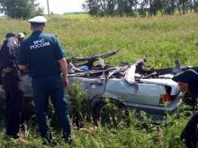 Лишен свободы на 3 года москвич, ставший виновником ДТП с пятью погибшими в Татарстане