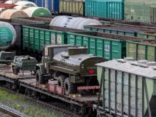 За что берут взятки железнодорожники: следователи в Татарстане выявляют все новые способы
