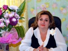 Версия следствия: Директор 'Елабужского детского дома' Елена Гырдымова присвоила полмиллиона рублей