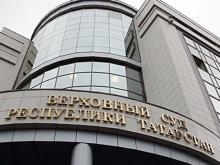 Дело 'игровиков': Денису Ульеву на 2 месяца снизили срок заключения и вернут 'Мерседес'