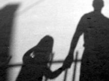 Жителя поселка Татарстан за насилие над 12-летней девочкой могут посадить на 12 лет