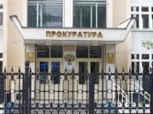 Экс-гендиректора УК «Авангард» Чванова будут судить. Его действия нанесли ущерб в 16 миллионов